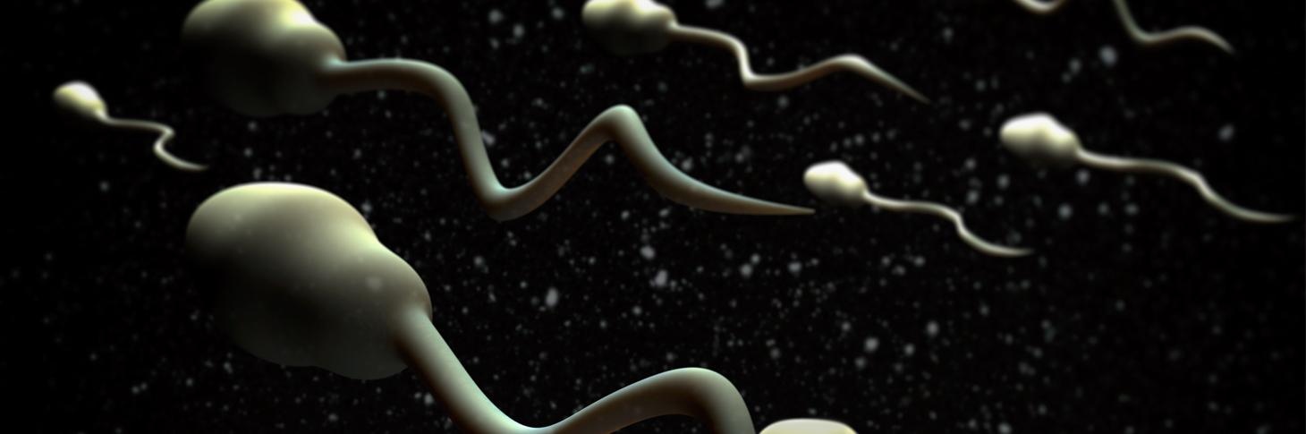 Sperm allergy - Can I get pregnant if I am allergic to my husband's sperms?