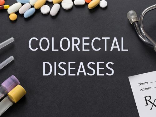 Colorectal Diseases