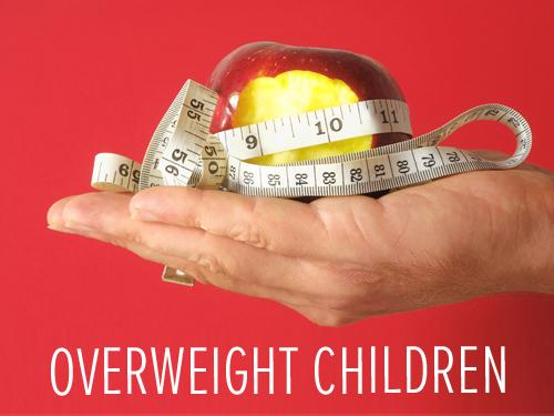 Weight Loss Centers In Southern Pines Nc