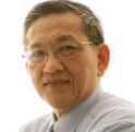 Dr Peter Chew Chee Tong