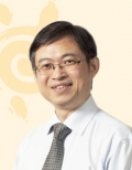 Dr Anselm Lee Chi Wai
