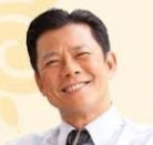 Dr Freddy Teo Cheng Peng