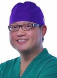 Dr Lee Chee Wei