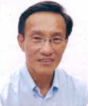 Dr Roland Chong Siong Eng
