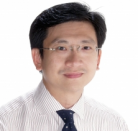 Dr Yeong Cheng Toh