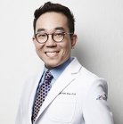 Dr Michael James Kim