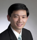 Dr James Tan Khiaw Ngiap