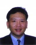 Dr Denis Tan