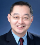 Dr William Chong