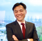 Dr Lincoln Tan