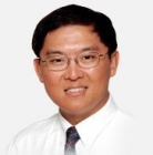 A/Prof Mark LC Khoo