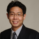 Dr James Pan