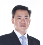 Dr Julian Lee Cheow Yew