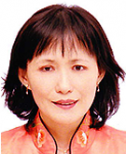 Dr Currie Chiang